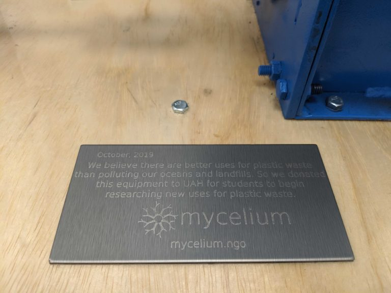 recycling_donation_plaque